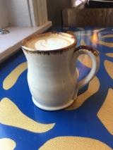 atwater coffee mug
