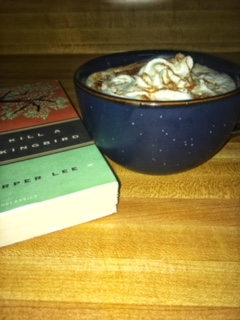 PSL and book