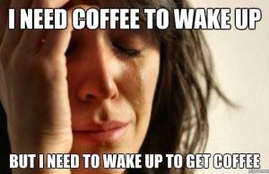 coffee-woman-meme