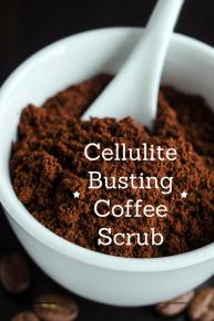Cellulite-Busting-Coffee-Scrub-683x1024