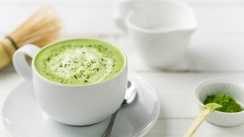 matcha-latte-recipe
