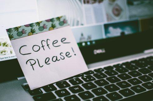 close-up-coffee-contemporary-1096947